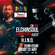 H.I.N.O Mix for Elchinsoul- Vibrations On AIR EP.9 image