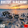 hOuSe Machine ( Special Christmas ) image