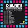 Blasterjaxx - SLAM Mix Marathon XXL (ADE 2018) - 18-Oct-2018 image