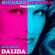 Most Wanted Dalida image