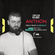 [EP174] Truth Or Dare w/ Jason Kaakoush - ANTHON GuestMix image