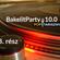 Music Story - Bakelit Party Dj. Lottersel, Dj. Martinnal. 3. befejező rész. 2018-10-19. image
