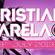 Cristian Varela - Bora Bora Ibiza 9th of July - part 3 image