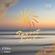 SUNSET SOUL * Summer Sessions #31 image