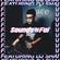 SoundsOfFai Soundsystem Vol.7 (Featuring DJ Shai) image