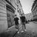 Mòo & Jo DJ-Mix - Mobilee216 image