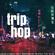 Trip Hop image
