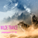 WILDE TRANCE pepespain 17-16  <uplifting trance music > image