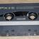 Extreme on Mondays 4juli 1999 Cassette! image