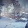 Gameplay Dreams v02 image