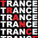 TRANCE & OLD SCHOOL throwback image