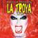 La Troya goes to the psychiatric @ Amnesia Ibiza by les Schmitz image