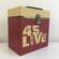 45 LIVE #1: FUNK 45 MIX image