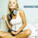 Romanian Dance Music Mix December 2013 | Cea mai buna muzica comerciala  image