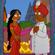 Shaadi Karne/Na Karne ki Top Reason - Late Nite Love Ispecial - Mast FM103 image