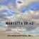 Manyatta EP. 43 image