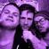 Codesouth fm radio mix - House, Techno - Final Cosmic Comedown image