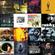 JP Hip Hop Mix Vol.2 image