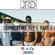@Jayar.dj - Summertime Fly Part 1 - Hip Hop & R&B Mix image