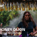 Honey Dijon @ Boiler Room x Sugar Mountain - 2018 image