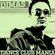 Dimas aka D-Formation - Live Dance Club Mania (Sunny Beach) (26-08-2005)  Part 4 image
