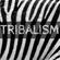 TRIBALISM image