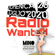 RADIO WANTED DOMENICA 26 LUGLIO 2020 image