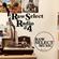 Raw Select Radio #4 image