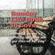 Sunday Lite Rock In Love (June 27, 2021) image