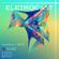 ELETROCAST FEVEREIRO 2019 by DJ Walter Manabu image