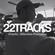 22Tracks Paris Radio • Cracki records (Sélection Française) • LeMellotron.com image