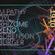 Xeno - Nomad Audio #16 [Promo Mix] image