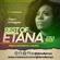 BEST OF ETANA MIXTAPE 2021 - DJ BLEND [love song, weakness in me, reggae, spread love, bubble,] image
