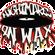 Nightmares On Wax - Groovetech Radio - Warp Records Presents.... (23-08-2002) image