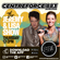 Jeremy Healy & Lisa Radio Show - 88.3 Centreforce DAB+ Radio - 23 - 09 - 2021 .mp3 image