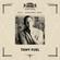 Pogo House Podcast #054 - Tony Fuel (January 2021) image