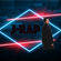 #J-rap #j-pop #hiphop#chill #chill hiphop image