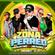 Zona Del Perreo Reloaded 2 (Reggaeton Mix 2020) image