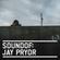 SoundOf: Jay Pryor image