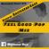 Feel Good Pop Mix - Balthazar Bass #7 image