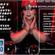Sascha's World - Bexhill Radio 1st August 2021. Tarot Series 2 - The Magician - Magic image