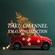 TAKU CHANNEL [CHRISTMAS SONG SELECTION] image