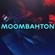 Moombahton Mix 2018   bavikon beats #1 image