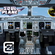 Soul Plane Livestream_2021-08-15 image