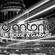 DJ ANTONIO-UK HOUSE & GARAGE-OLD n NEW image