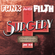 The Funk And Filth Monthly Mixtape - June 20202 image