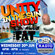 Unity in the Sun Show 30th June 2021 - Live from OSN Radio image