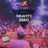 Gravity Zero - EDM DJ mix image