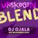 URSKOGEN BLEND #23 - DJ OJALA (Nov 2020) image