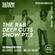 The R&B Deep Cuts Show Part 2' - Rob Pursey, Superix, Tom Lea & Rae Dee image